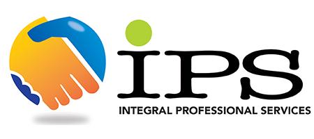 IPS-logo-transp