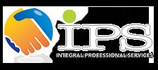 IPS-logo-transp@0,5x