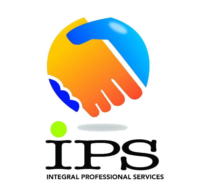 IPS-LOGO_FAW-01-e15191691196052